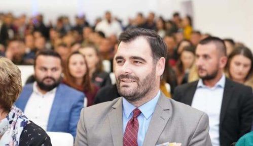 """Mustafa: Preševska dolina """"diskriminisana"""" 15"""