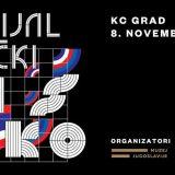 Socijalistički disko – Ples iza jugoslovenske baršunaste zavese 14