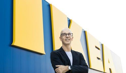 IKEA otpušta dvadesetak radnika u Srbiji, ali planira nova zapošljavanja 8