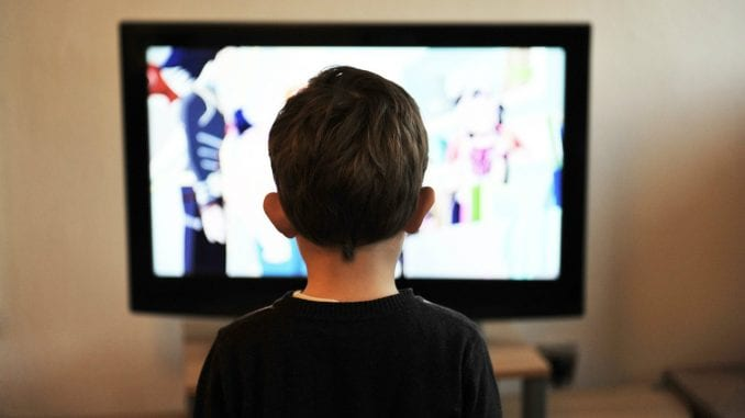Sve manje programa za decu, sve diskutabilniji i kvalitet 1