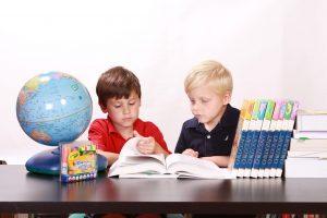 Sve manje programa za decu, sve diskutabilniji i kvalitet 3