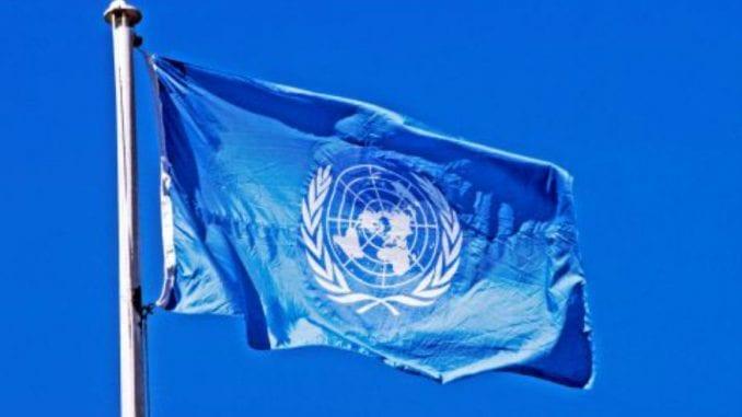 UN usvojile rezoluciju o borbi protiv seksualnog zlostavljanja 3