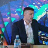 Pavlović: Dačić kao premijer nije se pitao ni za šta, kao ni premijerka Brnabić 9