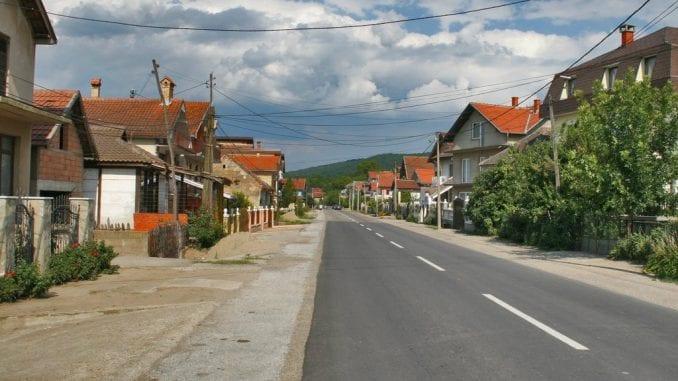 Veliko Gradište: Voda u Topolovniku i Tribrodu zabranjena za piće 4
