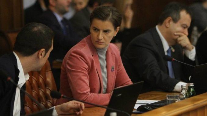 Nemački Fokus: Vlada Srbije lider u digitalizaciji države 1