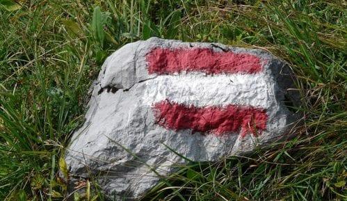 Austrija izdala upozorenje za putovanje u zemlje Zapadnog Balkana 4