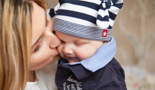 U Prokupačkoj bolnici rođen rekordan broj beba 10