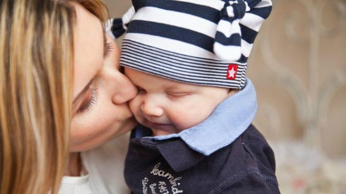 U Prokupačkoj bolnici rođen rekordan broj beba 2