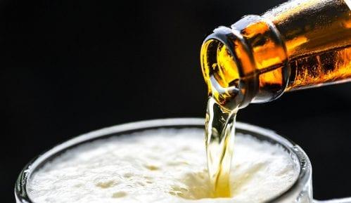 Evropske pivare strahuju od katastrofalnog pada prihoda 12
