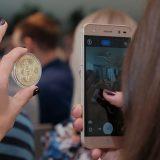 """Bitkoin od sada uz """"državni pečat"""" 5"""