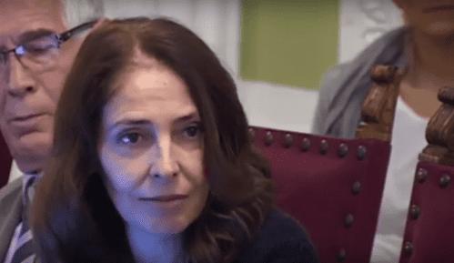 Branka Stamenković 22. novembra odgovara na pitanja na Fejsbuku 4