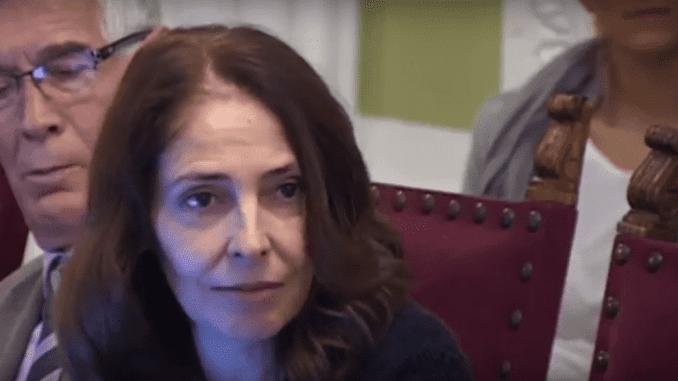 Branka Stamenković: Očekujemo od preletača da vrate mandat 1