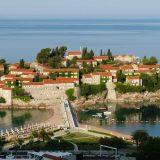 Crna Gora: Turistička sezona ne sme biti loša kao prošle godine 4