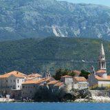Kosovo traži deo jadranske obale u Rafailovićima 6