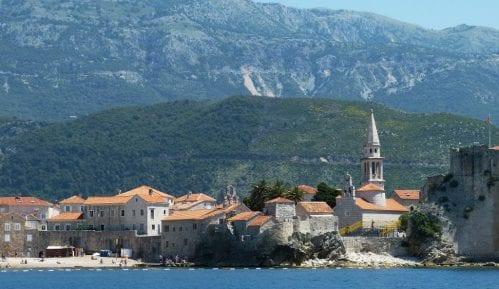 MONSTAT: Prosečna plata u Crnoj Gori 510 evra 11