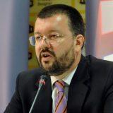 Antić: Čanak učestvovao u kršenju verskih prava pravoslavaca u Crnoj Gori 4