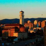 Ministar kulture Kosova: 14 činjenica da SPC na Kosovu nije ugrožena 12