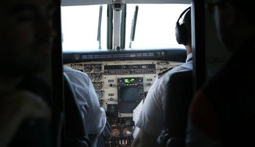 Crna Gora daje u zakup aerodrome, usvojen Koncesioni akt 5