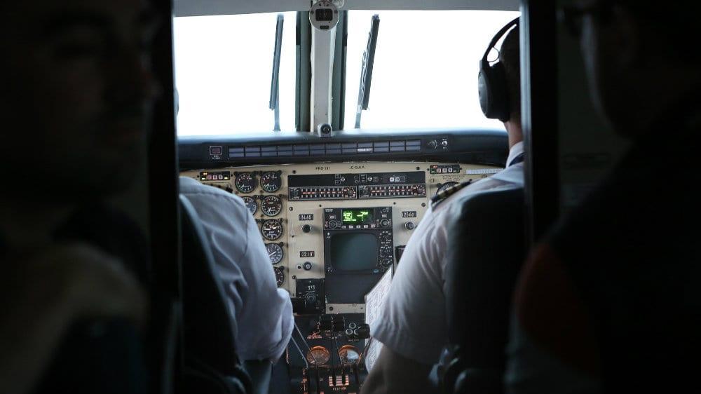 Crna Gora daje u zakup aerodrome, usvojen Koncesioni akt 1