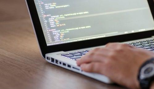 Samouki programer otkrio recept za uspeh u IT sektoru 9