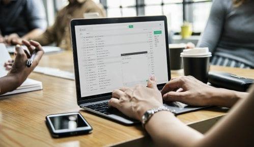 Pet stvari koje su obeležile srpsku IT industriju u 2018. godini 8