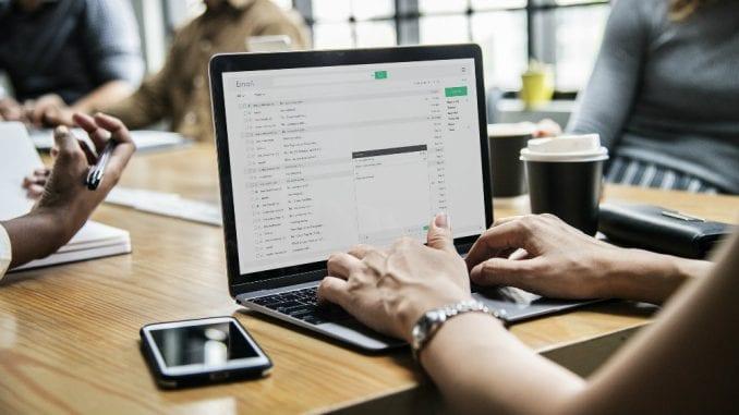 Forum Fintek o alternativnim izvorima finansiranja preduzeća za biznis 4. juna 2