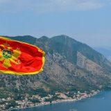 Crna Gora nastavlja učešće u misiji KFOR na Kosovu 11
