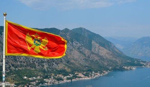 Crnogorski pokret ocenio kao neistinite navode ministra Antića o pretnjama nasiljem u pismu Vučiću 11