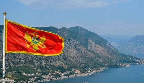 Crna Gora: Prijave za dobrovoljni vojni rok 2