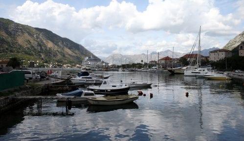 Crnoj Gori potrebno 20.000 sezonaca 3