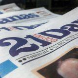 Ekskluzivni feljton: Dokazi o političkom kriminalu koji ubija demokratiju u Srbiji 7
