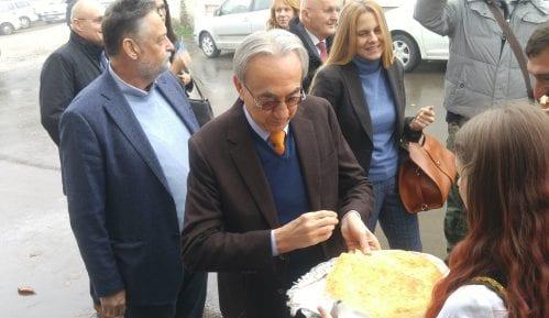 """U Zaječaru započela nova akcija Delta Holdinga """"Naše selo"""" 11"""