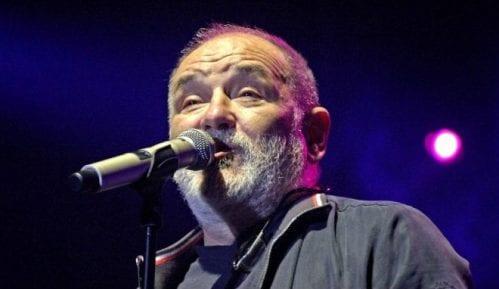 Odložen Balaševićev koncert u Kragujevcu 9