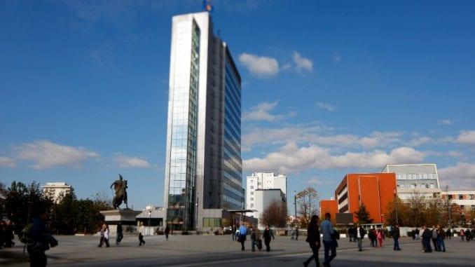 Novi sastanak PS i DSK o formiranju vladajuće koalicije na Kosovu 3
