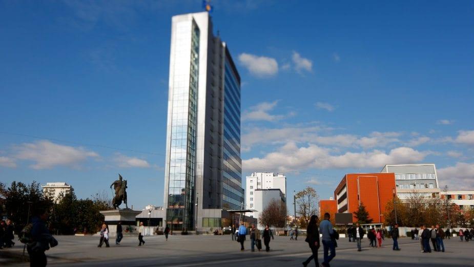 Vlada Kosova smanjuje nezaposlenost pomoću igara na sreću 1
