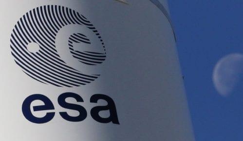 Slovenija lansira dva satelita 5