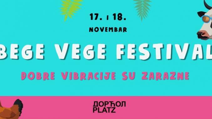 BeGeVege festival u Dorćol Platzu 17. i 18. novembra 4