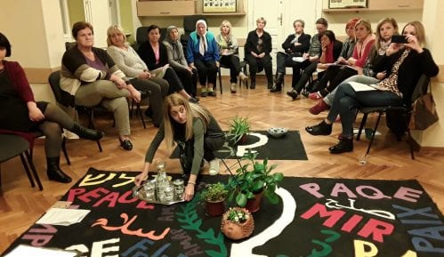 Feministička etika brige i odgovornosti 8