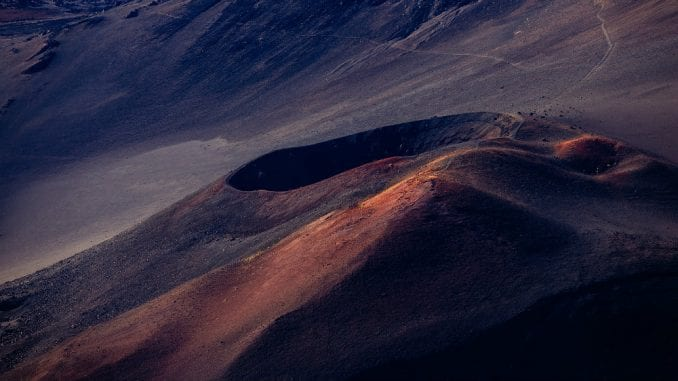 NASA saopštila da je na Marsu pronađena voda, Rusi tvrde da to nije novost 4