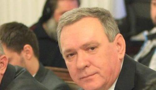 Goran Bogdanović: Od nove vlade Kosova očekujemo da zavlada mir, da nema uzajamnih pretnji 3