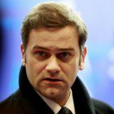 Stefanović: Biografija Dolovac bila impresivna, a sad ćuti za 400.000 mesečno 3