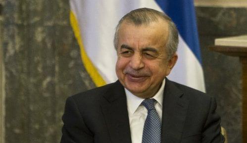 Šef UNMIK-a pozvao kosovske vlasti da odmah istraže napade na novinare 2