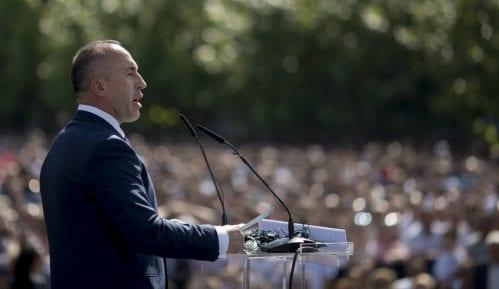 Nemačka štampa o Haradinaju: Ratni zločinac iz trećeg pokušaja 2