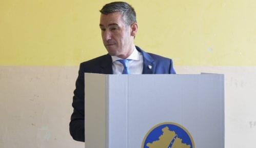 Veselji razrešio kadrove Demokratske partije Kosova optužene za korupciju 9