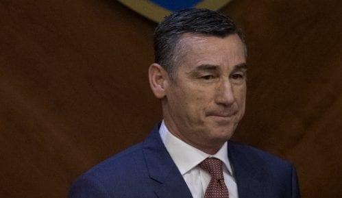 Veselji: Srbija će priznati državu Kosovo, nema alternative 2