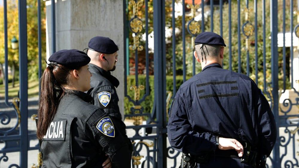 Opet na slobodi: Todorić tri dana skupljao milion evra za kauciju 2