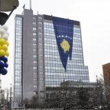 Vlada Kosova: Ne postoje dokazi da su vakcine protiv korona virusa legalno ušle na Kosovo 11
