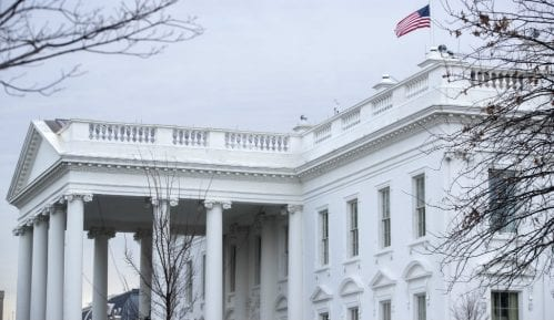 Amerika uvela nove sankcije Rusiji, proterala ruske diplomate 3