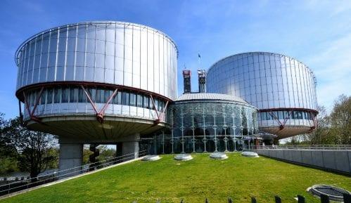 Nove tužbe Srba protiv Hrvatske otišle za Strazbur 13