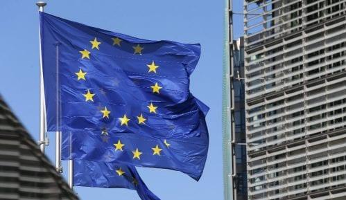 EU uvela sankcije ruskim obaveštajcima i sirijskim službenicima zbog upotrebe hemijskog oružja 12